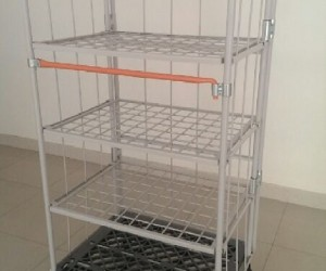 Song Thu Multifunctional trolley ST M40